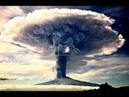 Что скрывают власти США о вулкане Йеллоустоун Что будет если он баб ахнет Документальный фильм