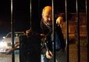 Клан «Черная вдова» 1 Сезон 9 Серия
