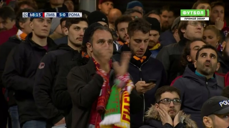 Firmino second goal ⚽️⚽️⚽️