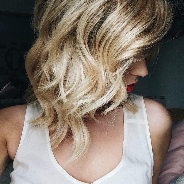 Домaшние спреи для сyхих волос