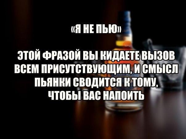 http://cs543108.vk.me/v543108896/8d4e/Eetmehtc_gs.jpg