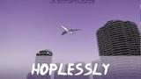 Benly - Aeroplane (Official Lyric Video)