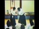 Сайто Сенсей Ёкомен учи шихонаге