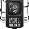 RADIO 61 FunkyFresh