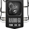 RADIO 61 FUNK SOUL REGGAE JAZZ