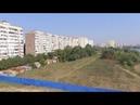 По дизайн проекту на новой аллее в Юбилейном районе Краснодара высадят уже взрослые деревья