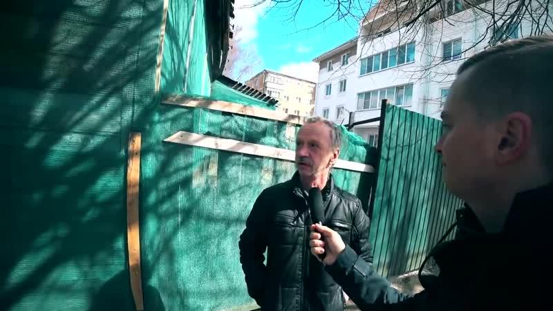 🔥ЛЮДИ О ПРИЧИНАХ НИЩЕТЫ В РОССИИ. ОПРОС КОСТРОМА 2019_HD.mp4