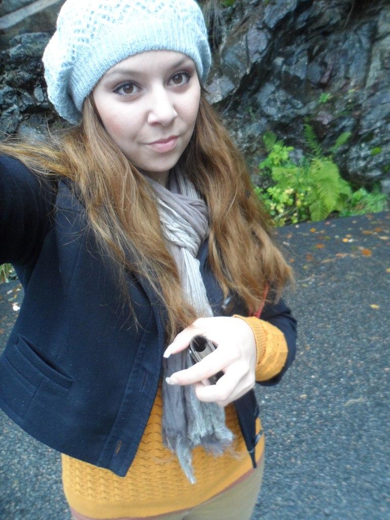 Nelka Busch, Bergen - фото №7