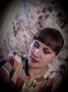 Елена Яговдик