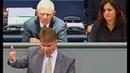 AfD macht Bundestag! Alle Reden der 52. Sitzung 27. September 2018