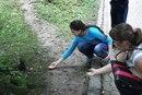 Олена Бурець фото #47