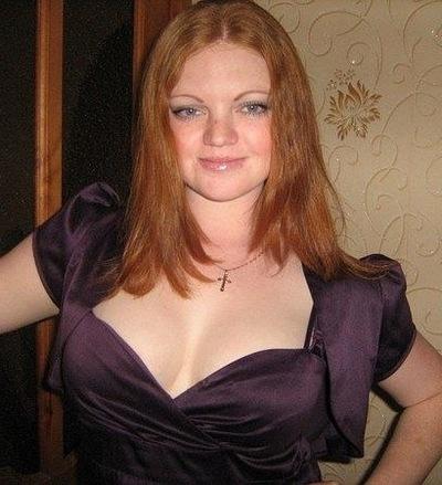 Юлия Омельченко, 24 февраля 1994, Искитим, id128025424