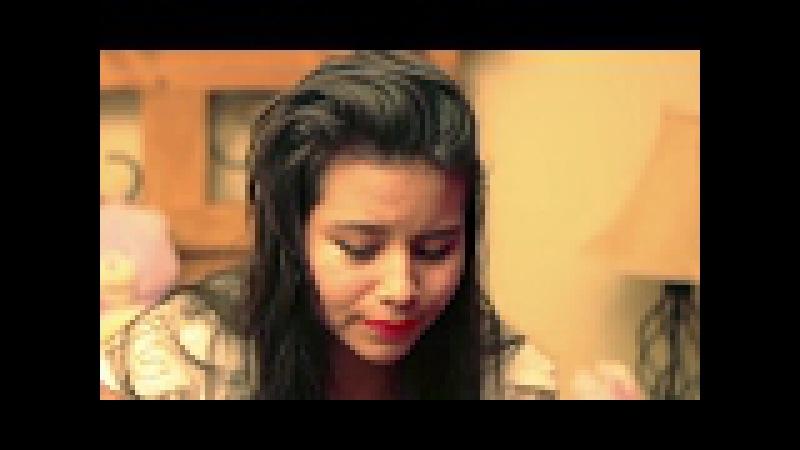 Valeno - Lagrimas de Amor (MORENADA) ᴴᴰ