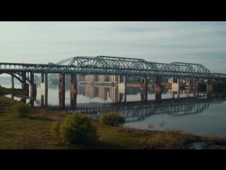 Нижний Новгород Аэросъемка. Nizhny Novgorod Aerial Drone Footage _ SkyMovie_HD.mp4