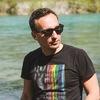 Renat Buts - Фотограф и Режиссёр в Турции