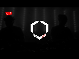 LIVE: DJ Sapunov, Von Tee Rah и Defaultman — BeatON: о2тв