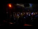 IceBeRG CLUB BIRTHDAYPARTY (28 Января 2012)