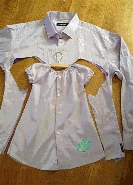 Распродажа детской одежды и обуви в MyToysru +