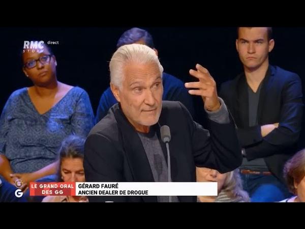 Selon un témoin français, Hassan 2 assassin et meurtrier, Mohamed 6 homosexuel pedophile et assassin