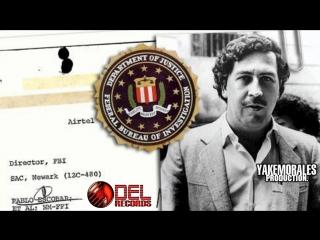 Pablo Escobarın Peşinde (HD 1080 Türkçe Dublaj)