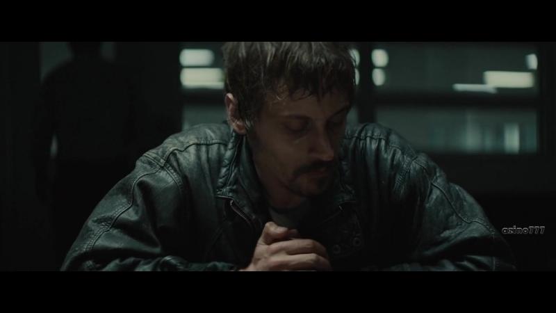 Давай я сделаю тебя мучеником 2016 драма триллер криминал