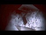 Maciej Panczyk feat Tiff Lacey - Handle Me With Care (Xtigma Remix)