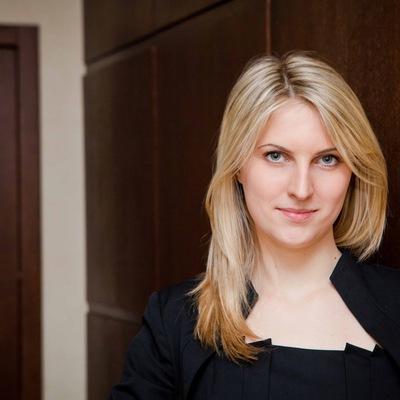 Лёлинька Николаенко, 19 ноября 1990, Харьков, id26605491
