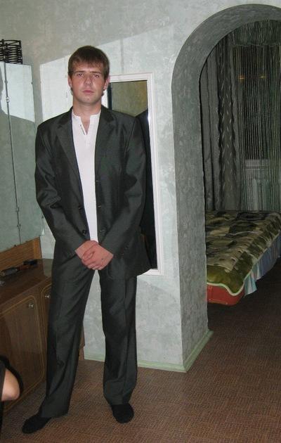 Сергей Новиков, 23 июля 1989, Шатура, id29906242