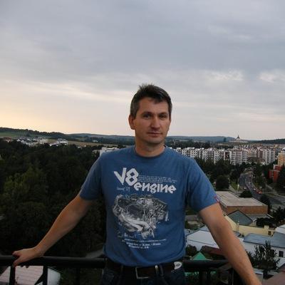 Виктор Кравченко, 26 февраля 1999, Рахов, id223851462
