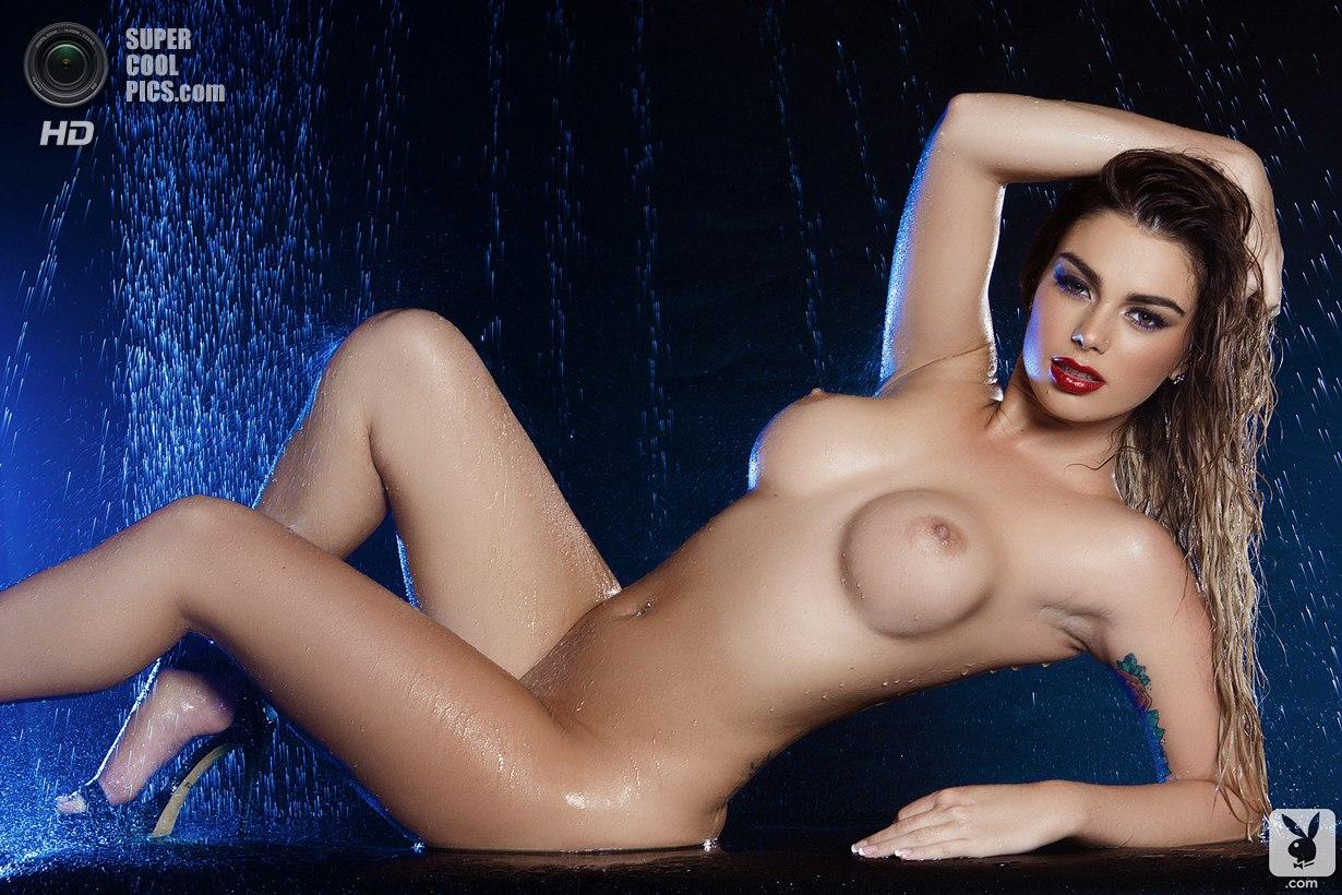 Аника Шай