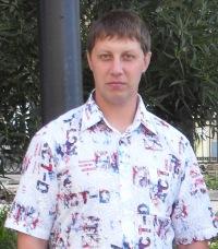 Сергей Кузьминых, 31 июля , Сарапул, id142114683