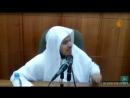 Шейх Хамас аз-Захрани - Истинное счастье