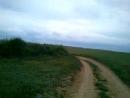 Прогулка на Лукулл 3