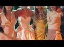 Безумная свадьба / Serial (Bad) Weddings / Qu'est-ce qu'on a fait au Bon Dieu? (2014) (Озвученный трейлер)