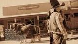 Hemlock Official Video