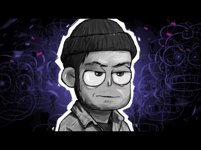 Боб сошёл с ума (эпизод 10, сезон 2)
