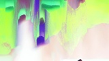 Marv (Code: Pandorum Remix)