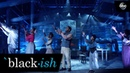 We Built This - Musical Performance from black-ish Season 4 Premeire