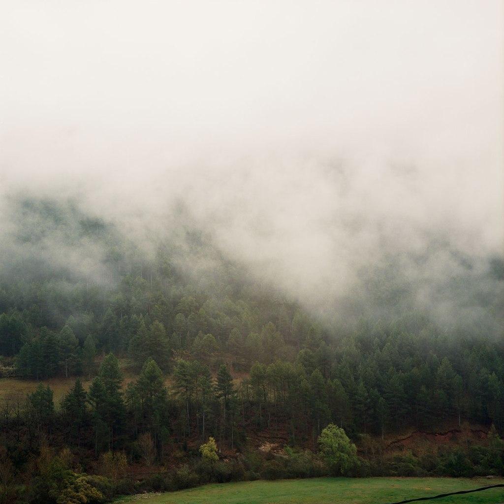Роскошные пейзажи Норвегии - Страница 15 HEUmRGfUqqA