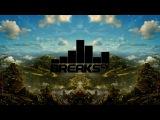 #Breaks 3D Stas - Anger Ayra Recordings