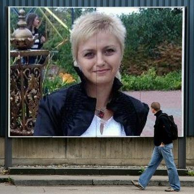 Инка Шевцова, 22 декабря 1981, Жодино, id82092977