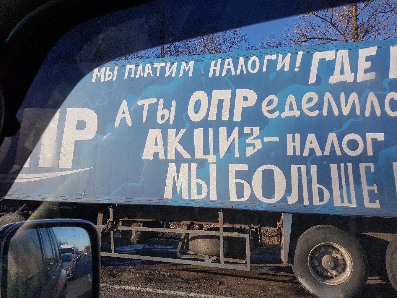 Фото: Александр Андреевич (vk.com/spb_today)