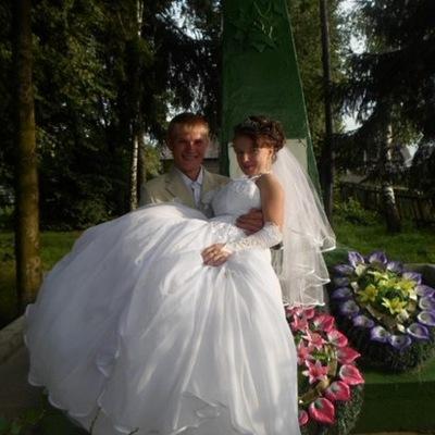 Саша Шумский, 18 июня , Брест, id149042689