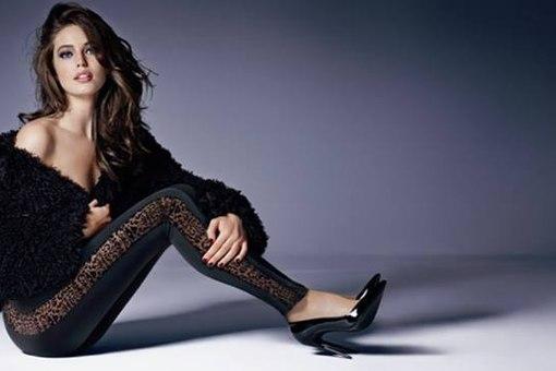 Смарт вумен интернет магазин женской одежды