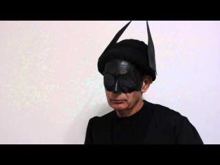 ?@#^Batman?@#^I won't kill you;batman;Ray Sipe;Comedy;Actor;Celebrity;Parody