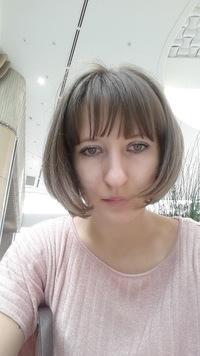 Аня Толмачёва