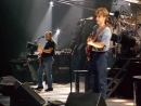 Pink Floyd - P.U.L.S.E Part 1 1994