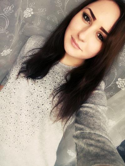 Екатерина Дударева