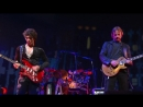 Roger Waters - 2002 - In the Flesh - Live.....