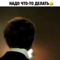 Instagram post by Шутник Jul 17, 2018 at 641pm UTC